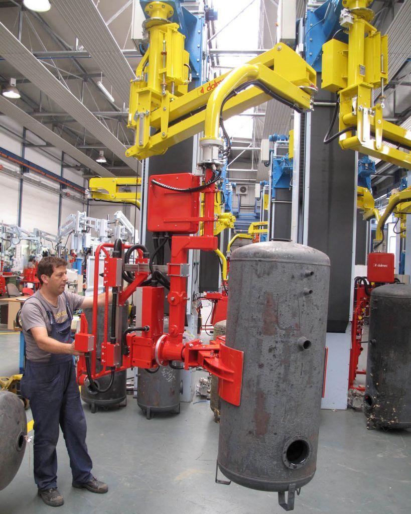 Zbiorniki-Dalmec-Manipulatory Przemysłowe i przemieszczanie materiałów - Manipulatory DALMEC (11)