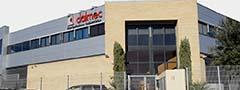Dystrybutorzy Dalmec - Grupa Dalmec działająca na całym świecie - Manipulatory DALMEC (13)