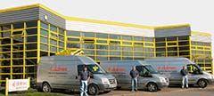 Dystrybutorzy Dalmec - Grupa Dalmec działająca na całym świecie - Manipulatory DALMEC (12)