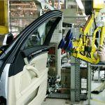 Systemy chwytakowe do drzwi - Samochodowych części mechanicznych - Manipulatory DALMEC (10)
