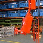 Systemy chwytakowe do części mechanicznych - mechanicznych - Manipulatory DALMEC (7)