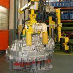 Systemy chwytakowe do części mechanicznych - mechanicznych - Manipulatory DALMEC (10)