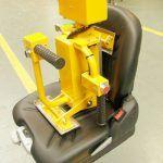 Balanser do foteli samochodowych - systemy dla branży samochodowej - Manipulatory DALMEC (3)