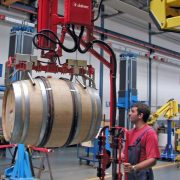 Drzewno Dalmec - Manipulatory Przemysłowe przemieszczanie materiałów - Manipulatory DALMEC (7)