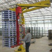 Zbiorniki-Dalmec-Manipulatory Przemysłowe i przemieszczanie materiałów - Manipulatory DALMEC (12)