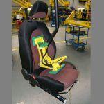 Balanser do foteli samochodowych - systemy dla branży samochodowej - Manipulatory DALMEC (5)