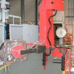 Systemy chwytakowe do części mechanicznych - mechanicznych - Manipulatory DALMEC (5)