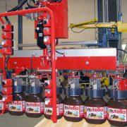 Rozwiązania Pojemniki-Manipulatory Dalmec Przemieszczanie Materiałów - Manipulatory DALMEC (7)