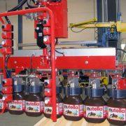 Zbiorniki-Dalmec-Manipulatory Przemysłowe i przemieszczanie materiałów - Manipulatory DALMEC (9)