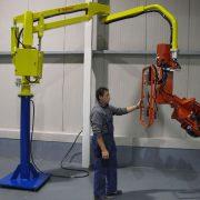 Zbiorniki-Dalmec-Manipulatory Przemysłowe i przemieszczanie materiałów - Manipulatory DALMEC (7)