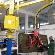 Panele-Dalmec-Manipulatory Przemysłowe i przemieszczanie materiałów - Manipulatory DALMEC (10)