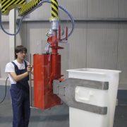 Zbiorniki-Dalmec-Manipulatory Przemysłowe i przemieszczanie materiałów - Manipulatory DALMEC (8)