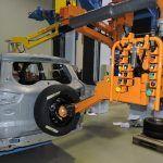 Systemy chwytakowe do kół - opon - Przemysłu samochodowego - Manipulatory DALMEC (5)