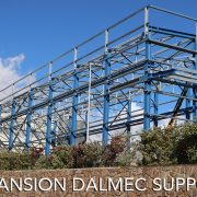 Dalmec Manipulatory Partner Equo Maxipartner Micropartner Megapartner - Manipulatory DALMEC (74)